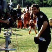 George Clooney - galeria zdjęć - Zdjęcie nr. 23 z filmu: Szczęśliwy dzień