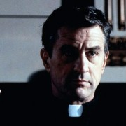 Robert De Niro - galeria zdjęć - Zdjęcie nr. 4 z filmu: Uśpieni