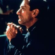 Robert De Niro - galeria zdjęć - Zdjęcie nr. 3 z filmu: Uśpieni