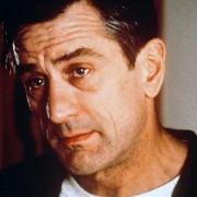 Robert De Niro - galeria zdjęć - Zdjęcie nr. 2 z filmu: Uśpieni