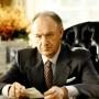 Prezydent Alan Richmond - Gene Hackman