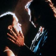 Johnny Depp - galeria zdjęć - Zdjęcie nr. 7 z filmu: Człowiek, który płakał