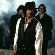 Johnny Depp - galeria zdjęć - Zdjęcie nr. 3 z filmu: Człowiek, który płakał
