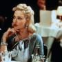Lola - Cate Blanchett