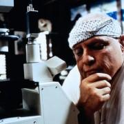 Marlon Brando - galeria zdjęć - Zdjęcie nr. 2 z filmu: Wyspa doktora Moreau