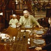 Marlon Brando - galeria zdjęć - Zdjęcie nr. 3 z filmu: Wyspa doktora Moreau