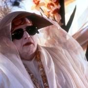 Marlon Brando - galeria zdjęć - Zdjęcie nr. 1 z filmu: Wyspa doktora Moreau