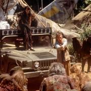 Marlon Brando - galeria zdjęć - Zdjęcie nr. 4 z filmu: Wyspa doktora Moreau