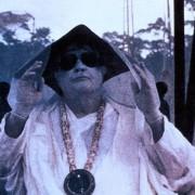 Marlon Brando - galeria zdjęć - Zdjęcie nr. 5 z filmu: Wyspa doktora Moreau