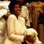 Julia Biggs - Whitney Houston