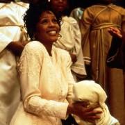 Whitney Houston - galeria zdjęć - filmweb