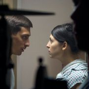 Artyom Tkachenko - galeria zdjęć - filmweb
