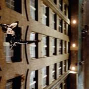 The Matrix - galeria zdjęć - filmweb