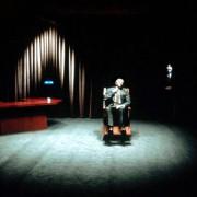 Michael J. Anderson - galeria zdjęć - filmweb