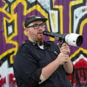 Peter Atencio - galeria zdjęć - filmweb
