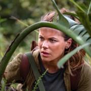 Kate Beckinsale - galeria zdjęć - filmweb