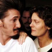 Susan Sarandon - galeria zdjęć - Zdjęcie nr. 20 z filmu: Przed egzekucją