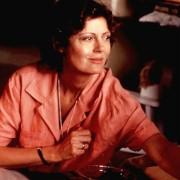 Susan Sarandon - galeria zdjęć - Zdjęcie nr. 5 z filmu: Przed egzekucją