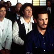 Susan Sarandon - galeria zdjęć - Zdjęcie nr. 19 z filmu: Przed egzekucją
