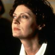 Susan Sarandon - galeria zdjęć - Zdjęcie nr. 4 z filmu: Przed egzekucją