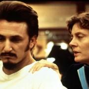 Susan Sarandon - galeria zdjęć - Zdjęcie nr. 13 z filmu: Przed egzekucją
