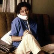 Susan Sarandon - galeria zdjęć - Zdjęcie nr. 3 z filmu: Przed egzekucją