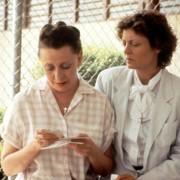 Susan Sarandon - galeria zdjęć - Zdjęcie nr. 12 z filmu: Przed egzekucją