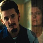Susan Sarandon - galeria zdjęć - Zdjęcie nr. 11 z filmu: Przed egzekucją