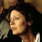 Susan Sarandon - galeria zdjęć - Zdjęcie nr. 10 z filmu: Przed egzekucją