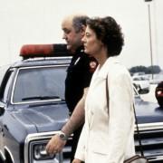 Susan Sarandon - galeria zdjęć - Zdjęcie nr. 9 z filmu: Przed egzekucją