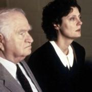 Susan Sarandon - galeria zdjęć - Zdjęcie nr. 8 z filmu: Przed egzekucją