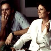 Susan Sarandon - galeria zdjęć - Zdjęcie nr. 7 z filmu: Przed egzekucją