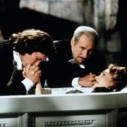 Mel Brooks - galeria zdjęć - Zdjęcie nr. 3 z filmu: Dracula - wampiry bez zębów