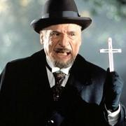 Mel Brooks - galeria zdjęć - Zdjęcie nr. 1 z filmu: Dracula - wampiry bez zębów