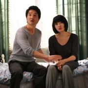 Suk-kyu Han - galeria zdjęć - filmweb