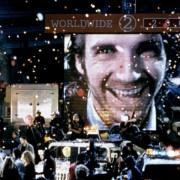 Ralph Fiennes - galeria zdjęć - Zdjęcie nr. 5 z filmu: Dziwne dni