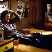 Ralph Fiennes - galeria zdjęć - Zdjęcie nr. 9 z filmu: Dziwne dni