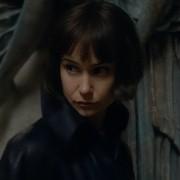 Katherine Waterston - galeria zdjęć - Zdjęcie nr. 1 z filmu: Fantastyczne zwierzęta: Zbrodnie Grindelwalda
