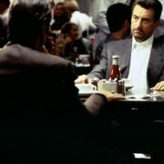 Robert De Niro - galeria zdjęć - Zdjęcie nr. 16 z filmu: Gorączka