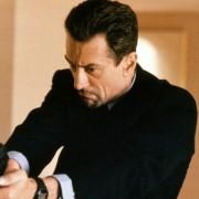 Robert De Niro - galeria zdjęć - Zdjęcie nr. 8 z filmu: Gorączka