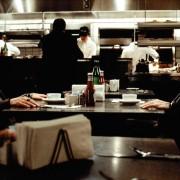 Robert De Niro - galeria zdjęć - Zdjęcie nr. 14 z filmu: Gorączka