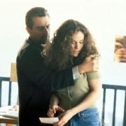 Robert De Niro - galeria zdjęć - Zdjęcie nr. 13 z filmu: Gorączka