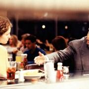 Robert De Niro - galeria zdjęć - Zdjęcie nr. 12 z filmu: Gorączka