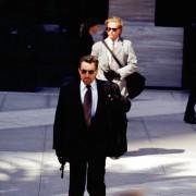Robert De Niro - galeria zdjęć - Zdjęcie nr. 10 z filmu: Gorączka