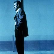 Robert De Niro - galeria zdjęć - Zdjęcie nr. 2 z filmu: Gorączka