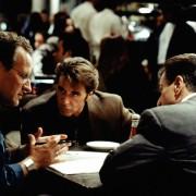 Robert De Niro - galeria zdjęć - Zdjęcie nr. 18 z filmu: Gorączka