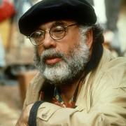 Francis Ford Coppola - galeria zdjęć - filmweb