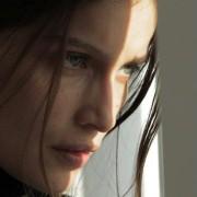 Laetitia Casta - galeria zdjęć - filmweb