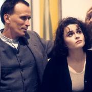 Helena Bonham Carter - galeria zdjęć - Zdjęcie nr. 2 z filmu: Jej wysokość Afrodyta