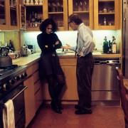 Helena Bonham Carter - galeria zdjęć - Zdjęcie nr. 1 z filmu: Jej wysokość Afrodyta